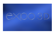 Expo 3D