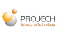 Projech Science to Technology
